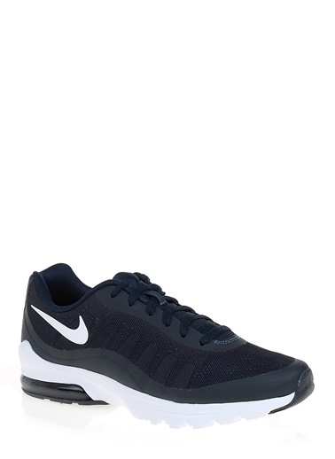 Nike Air Max Invigor Lacivert